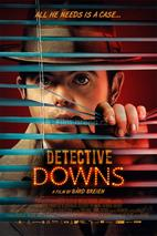 Plakát k filmu: Detektiv Down