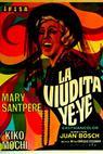 La viudita ye-yé (1968)