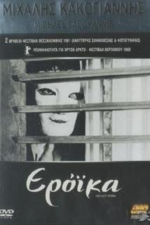 Eroica