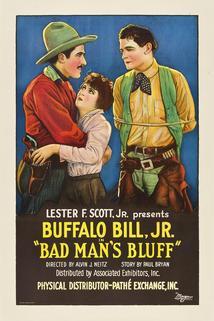 Bad Man's Bluff