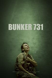 Bunker 731