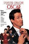 Oscar (1991)