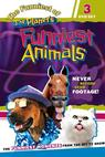 The Planet's Funniest Animals (1999)