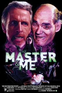 The Master & Me