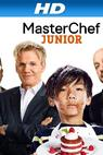 Junior MasterChef (2013)