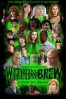 Witch's Brew (2011)