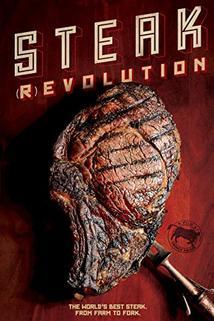 Steak (R)evolution