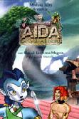 Aida degli alberi  - Aida degli alberi