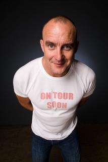 Jimeoin's Teatowel Tours: Northern Ireland
