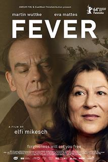 Fieber  - Fieber
