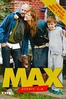 Max (2007)