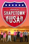 Shapetown, USA (2011)