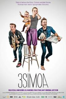 3x Simo