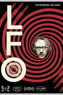 LFO: The Movie