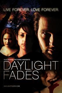 Daylight Fades