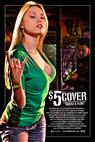 $5 Cover (2009)