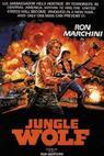 Vlk džungle (1986)
