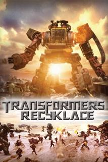 Transformers: Recyklace
