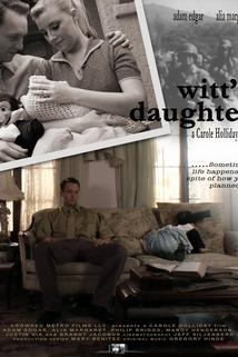 Witt's Daughter  - Witt's Daughter