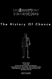 The History of Chance