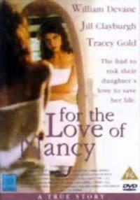 Pro lásku k Nancy