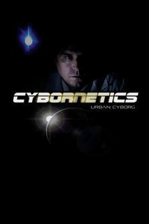 Cybornetics: Urban Cyborg