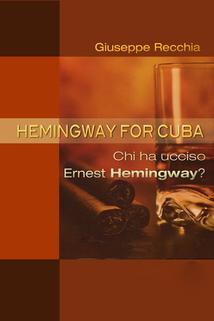 The World of Hemingway