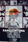 Kameleonterna (1969)