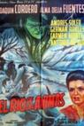 El río de las ánimas (1964)