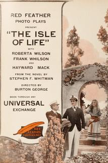The Isle of Life