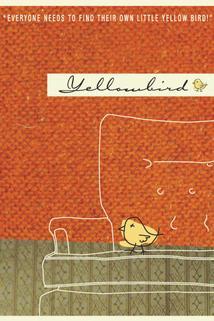 Yellow Bird  - Yellow Bird