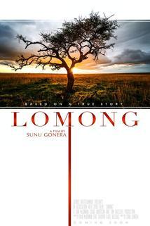 Lomong