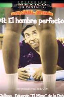 41 el hombre perfecto
