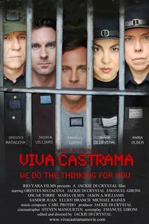 Viva Castrama
