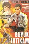 Büyük intikam (1966)