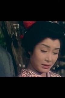 Zoku beran me-e geisha