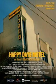 Happy Days Motel