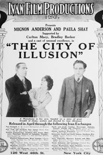 The City of Illusion