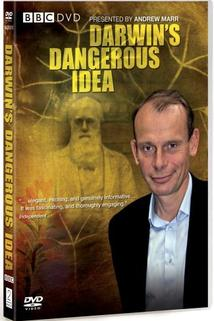 Darwin's Dangerous Idea  - Darwin's Dangerous Idea