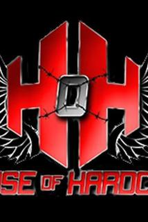 House of Hardcore