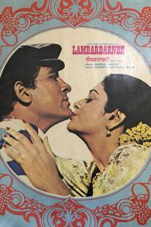 Lambhardarni