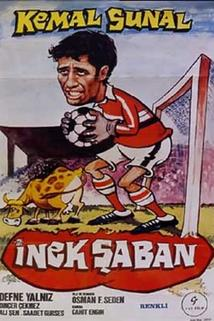 Inek Saban