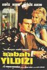Sabah yildizi (1968)