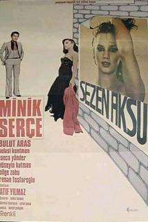 Minik Serce