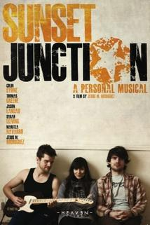 Sunset Junction, a Personal Musical