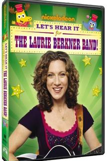 We Are... The Laurie Berkner Band