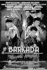 Barkada walang atrasan (1995)