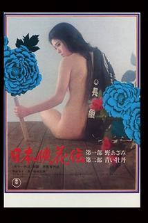 Nihon kyôka den