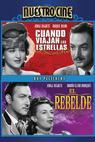 El rebelde (1943)