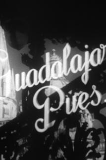 Guadalajara pues  - Guadalajara pues